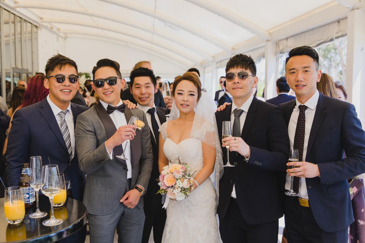 NT-Wedding-229.jpg