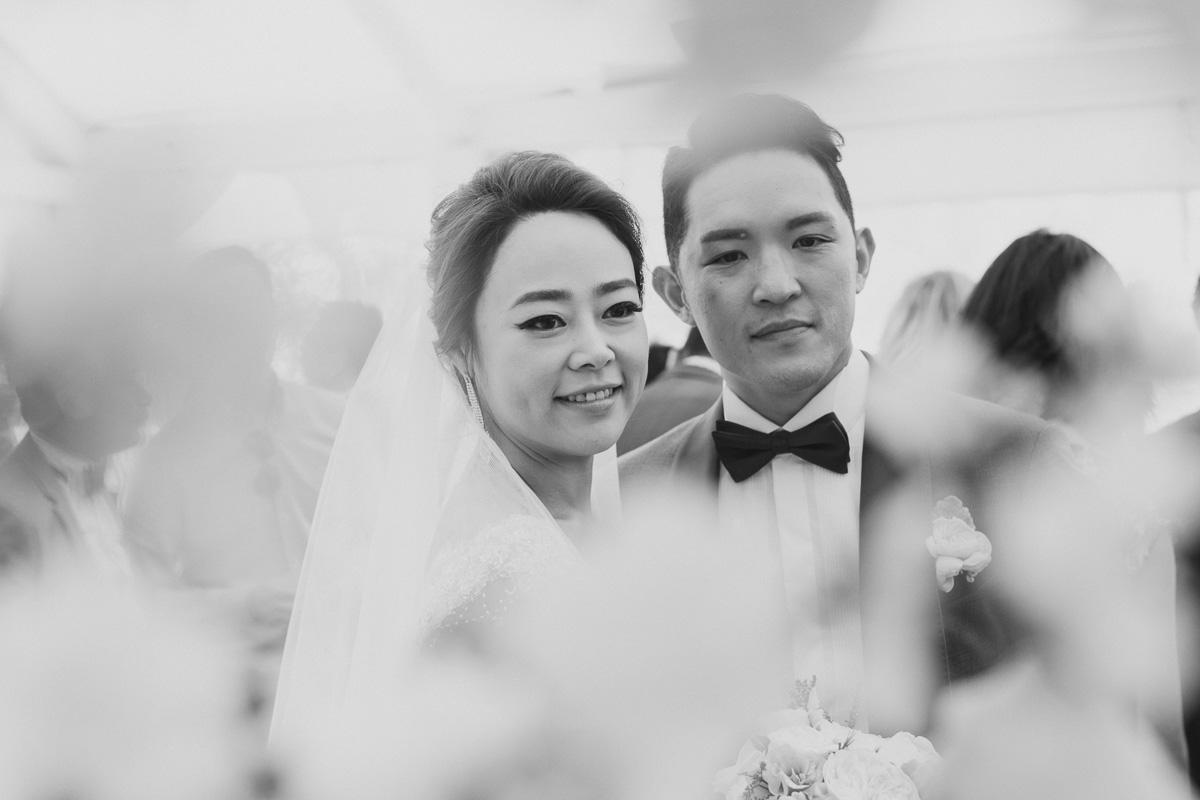 NT-Wedding-271.jpg