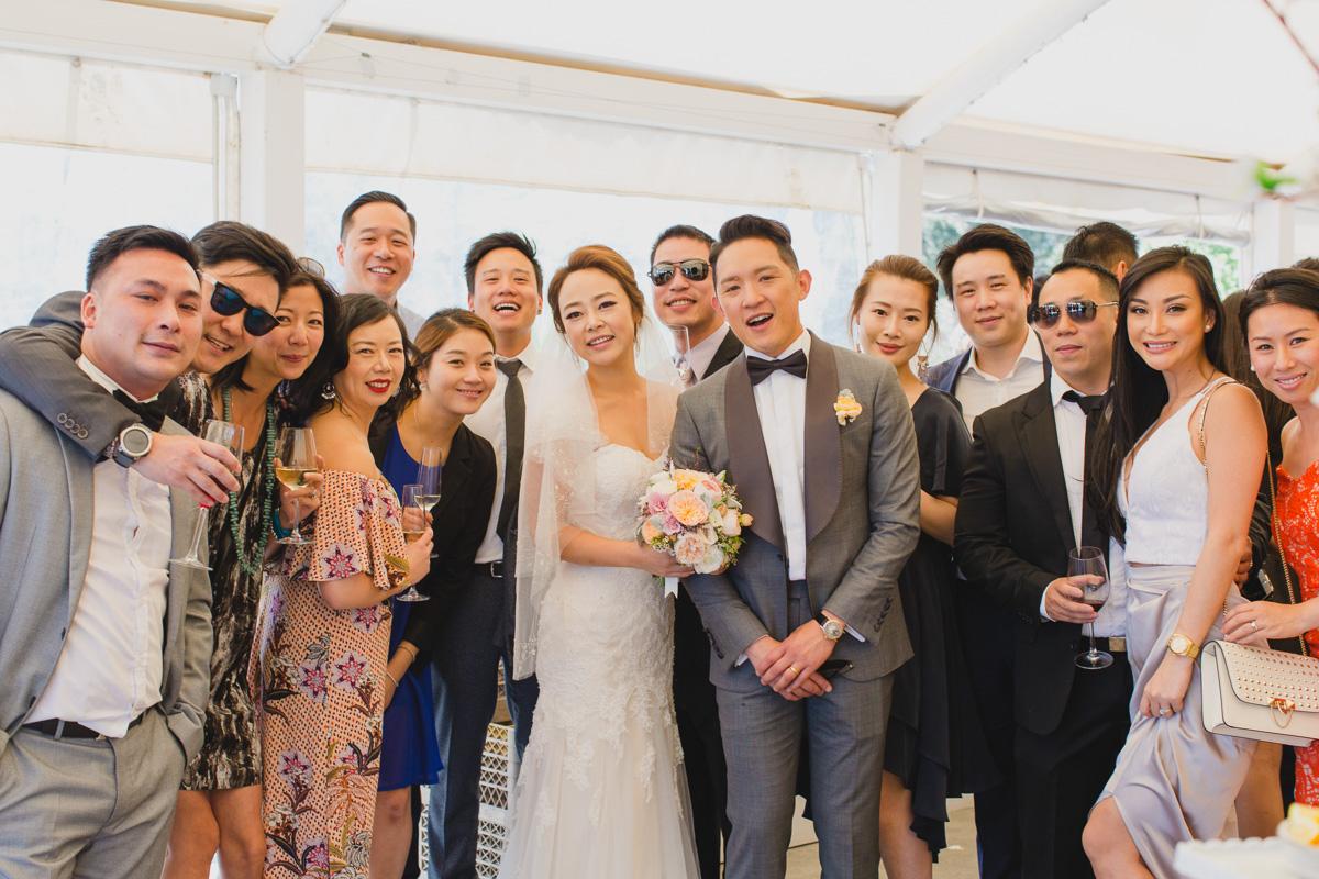 NT-Wedding-272.jpg