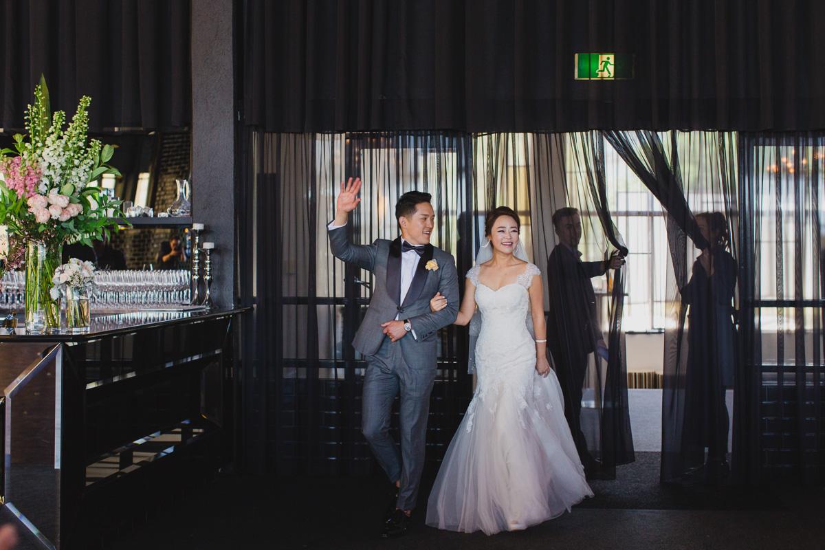 NT-Wedding-291.jpg