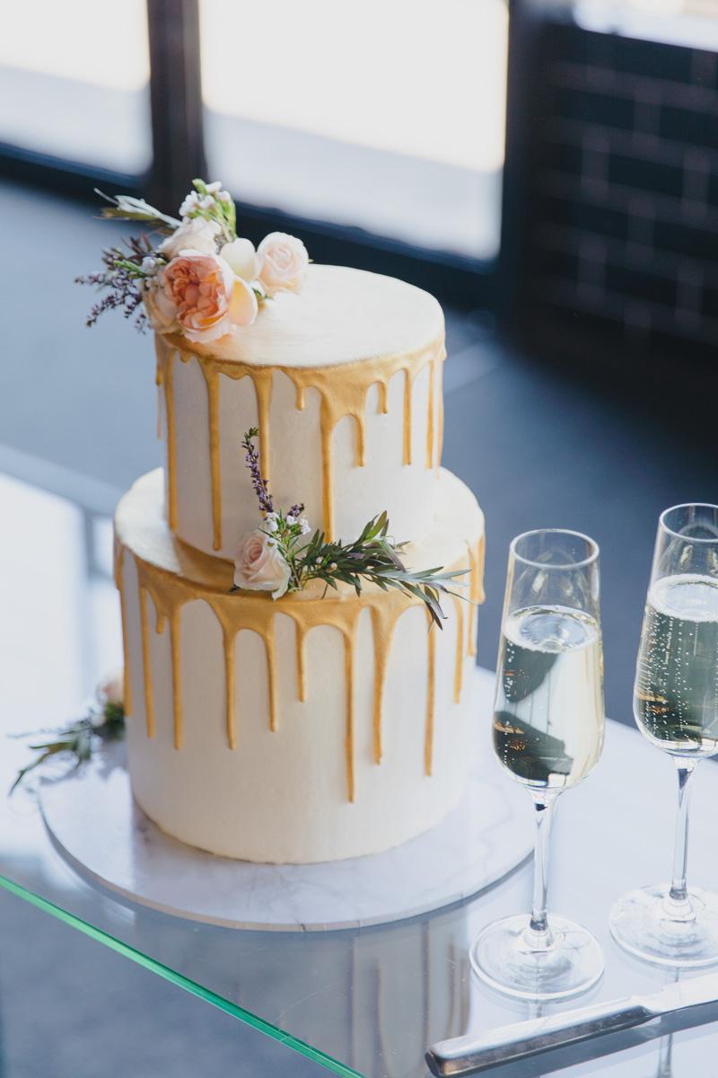 NT-Wedding-292.jpg