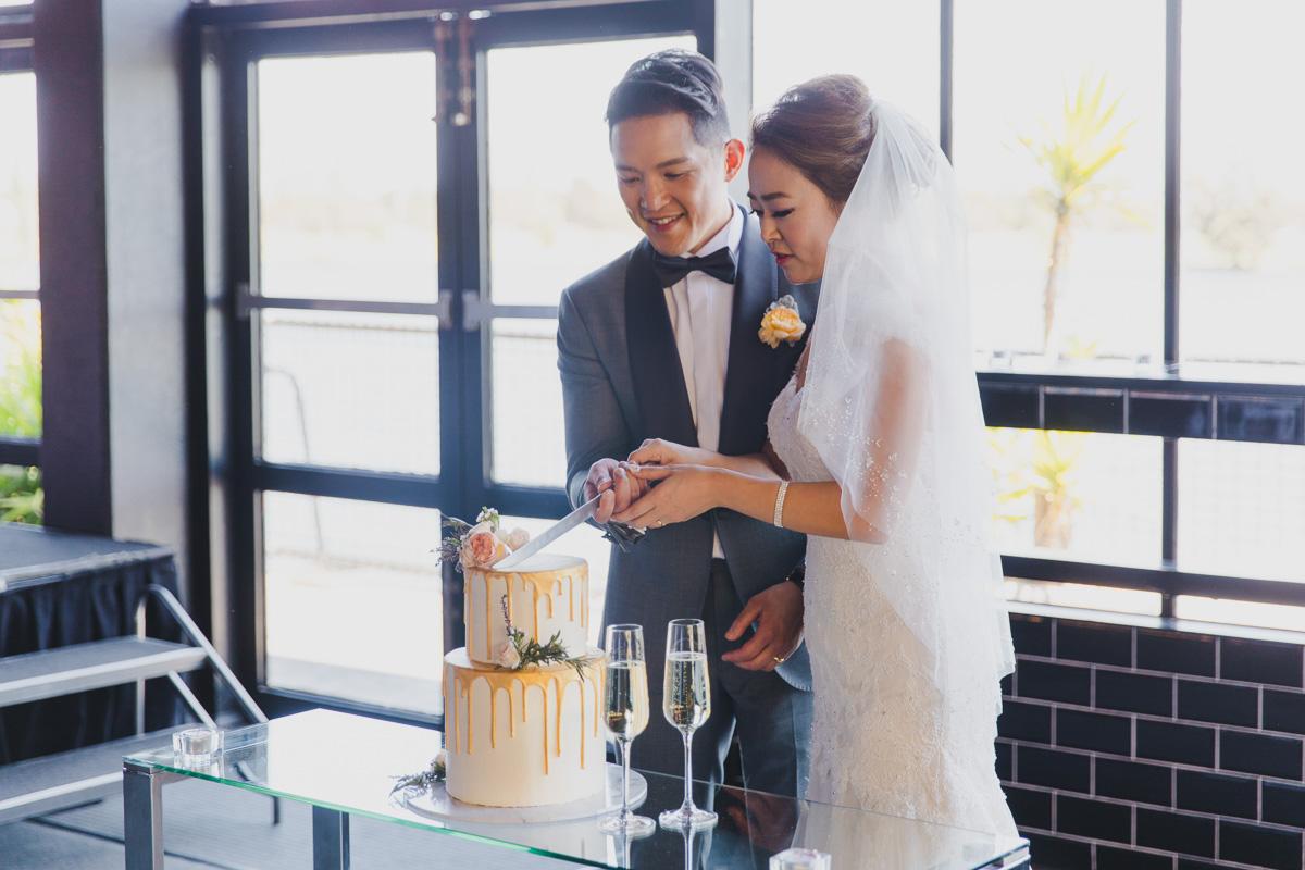 NT-Wedding-296.jpg