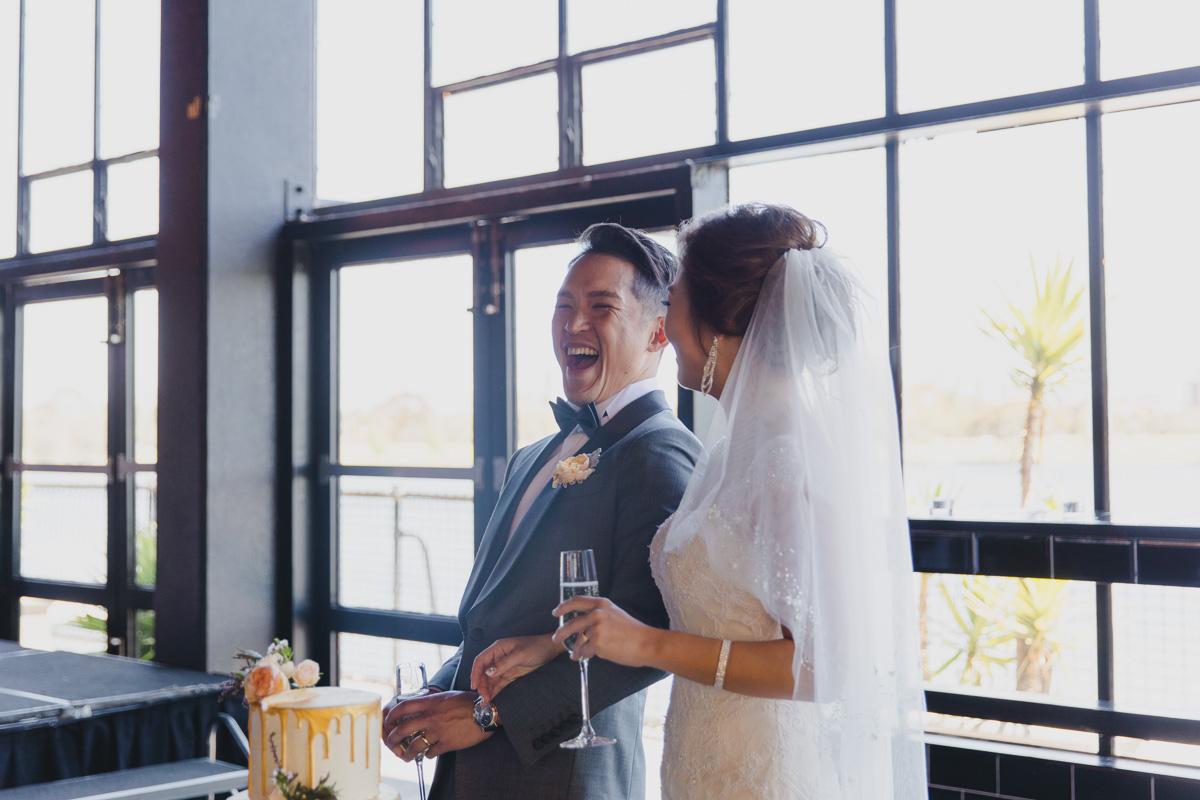 NT-Wedding-298.jpg