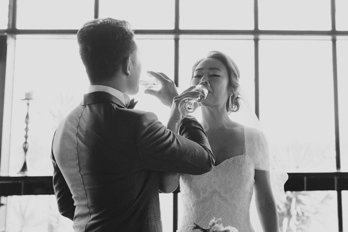 NT-Wedding-303.jpg