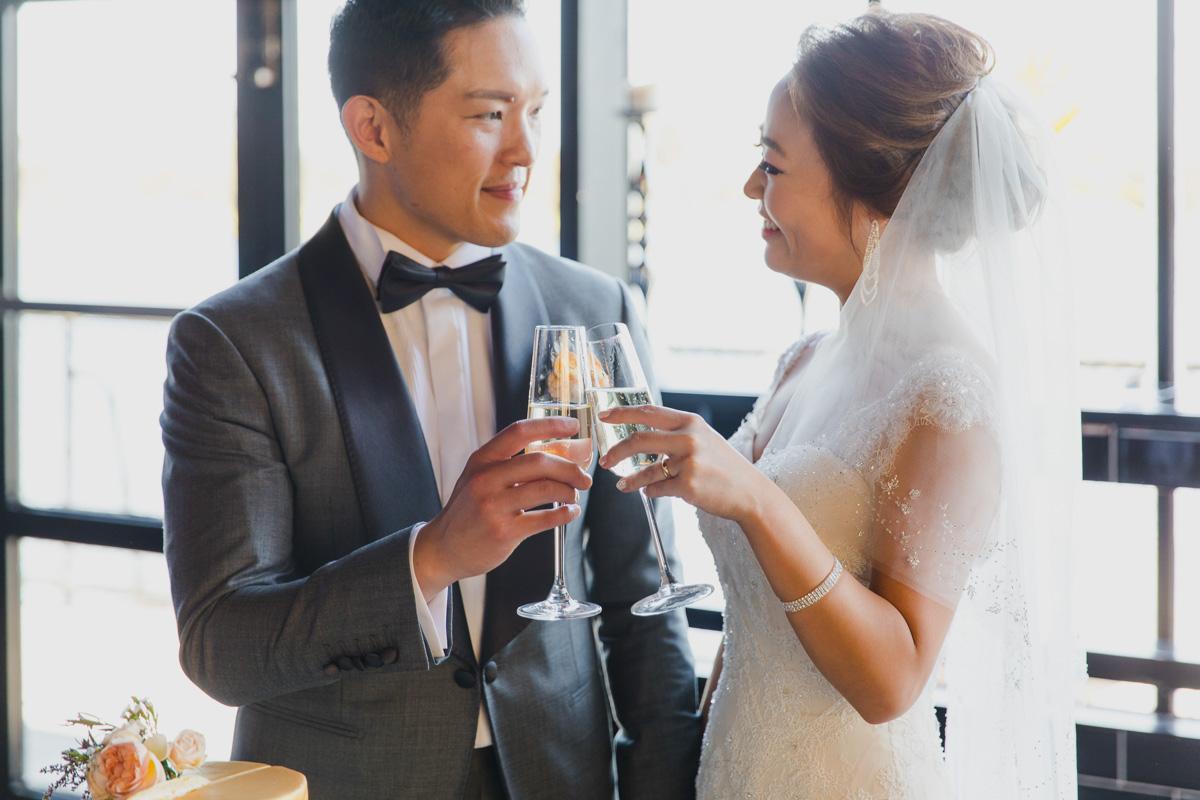 NT-Wedding-302.jpg
