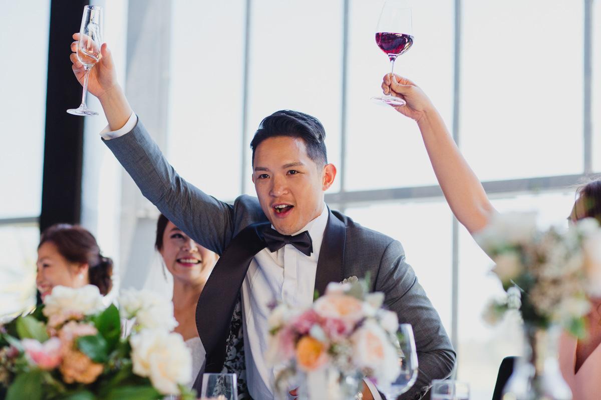 NT-Wedding-347.jpg