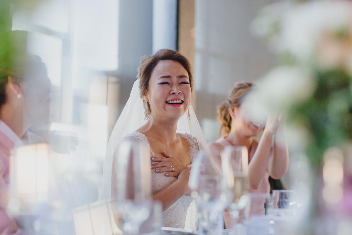 NT-Wedding-354.jpg