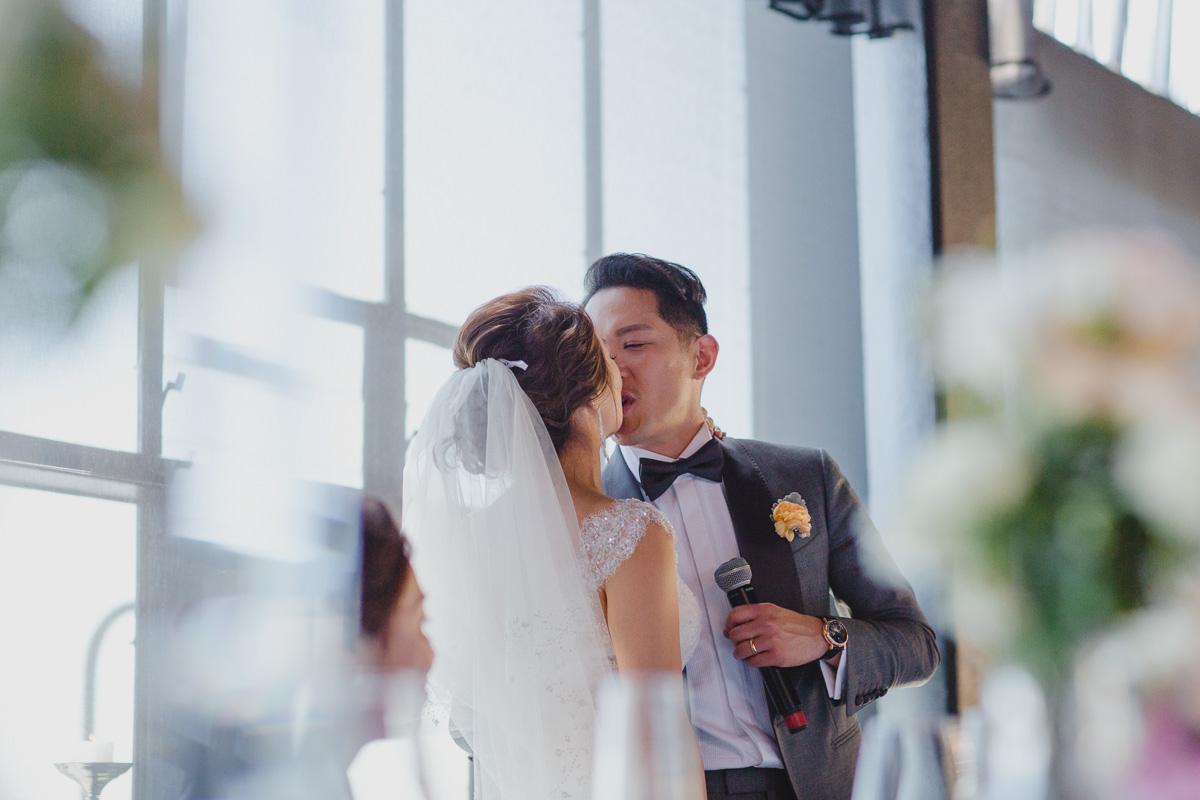 NT-Wedding-359.jpg