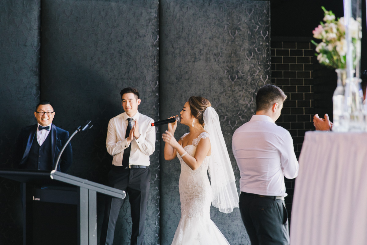 NT-Wedding-364.jpg
