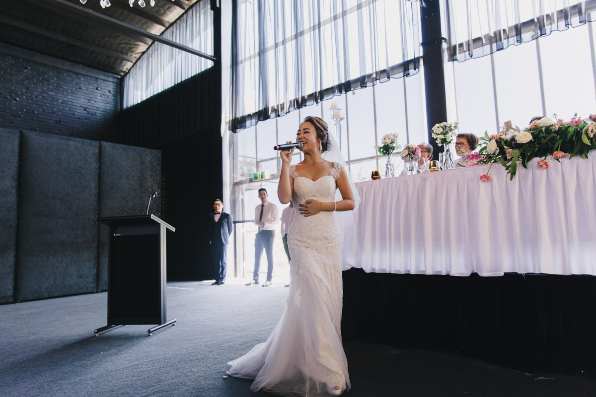 NT-Wedding-367.jpg