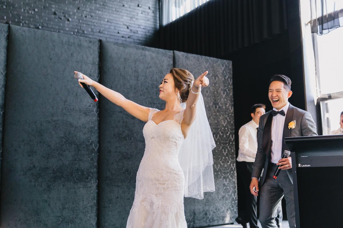 NT-Wedding-375.jpg