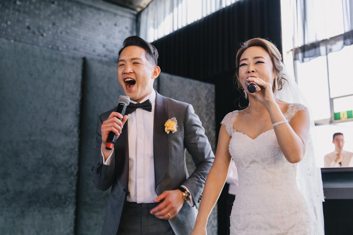 NT-Wedding-380.jpg