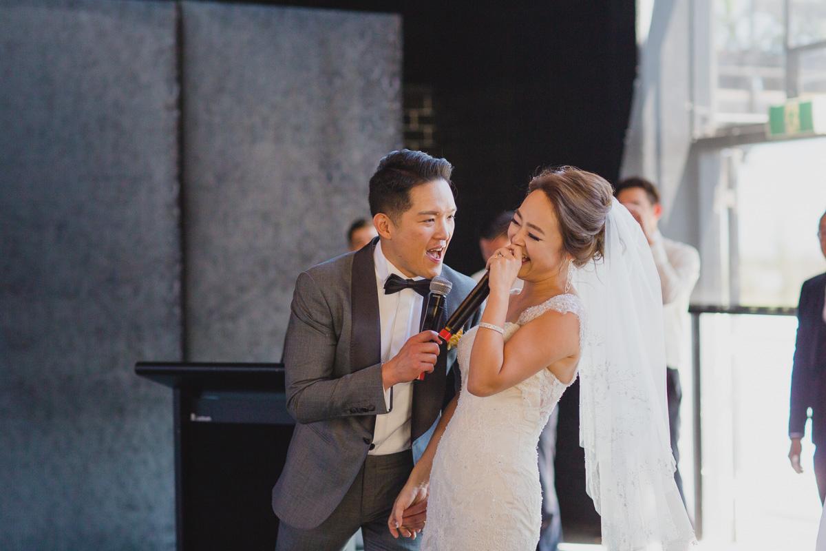NT-Wedding-394.jpg