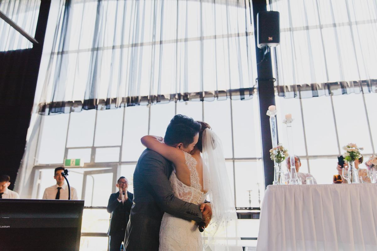 NT-Wedding-396.jpg