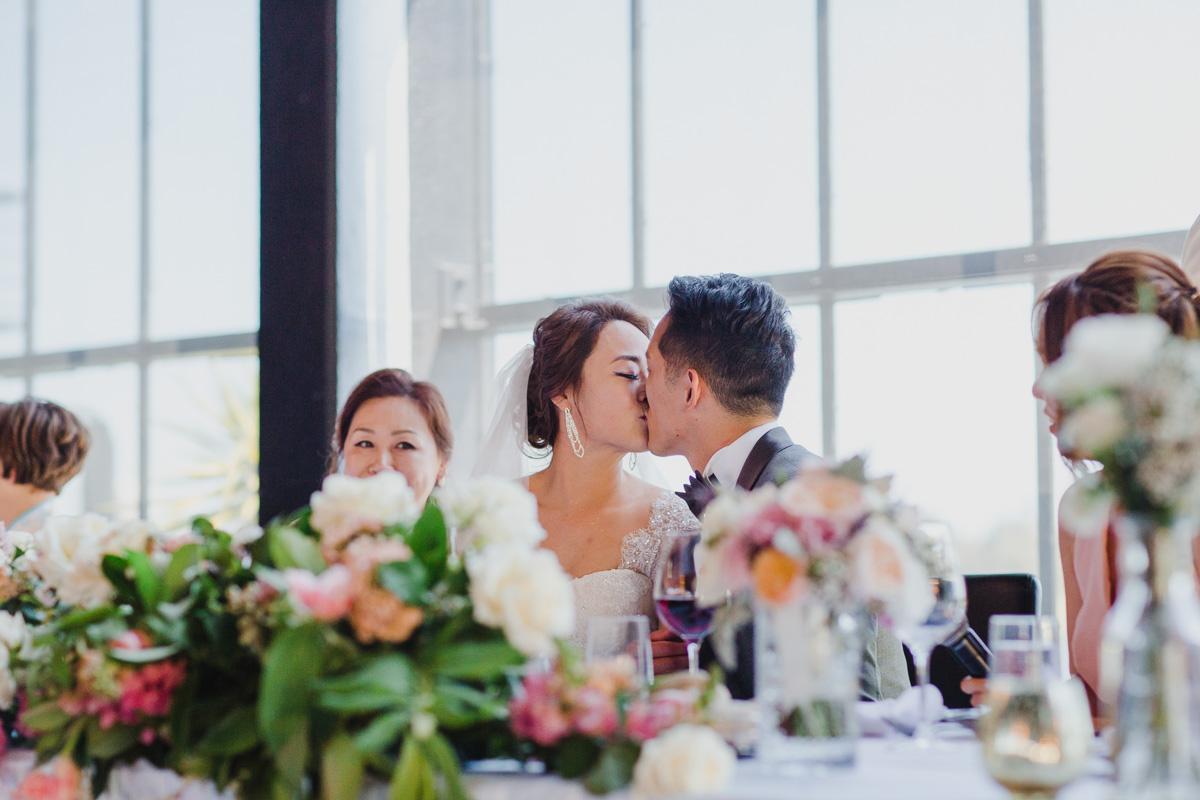 NT-Wedding-402.jpg