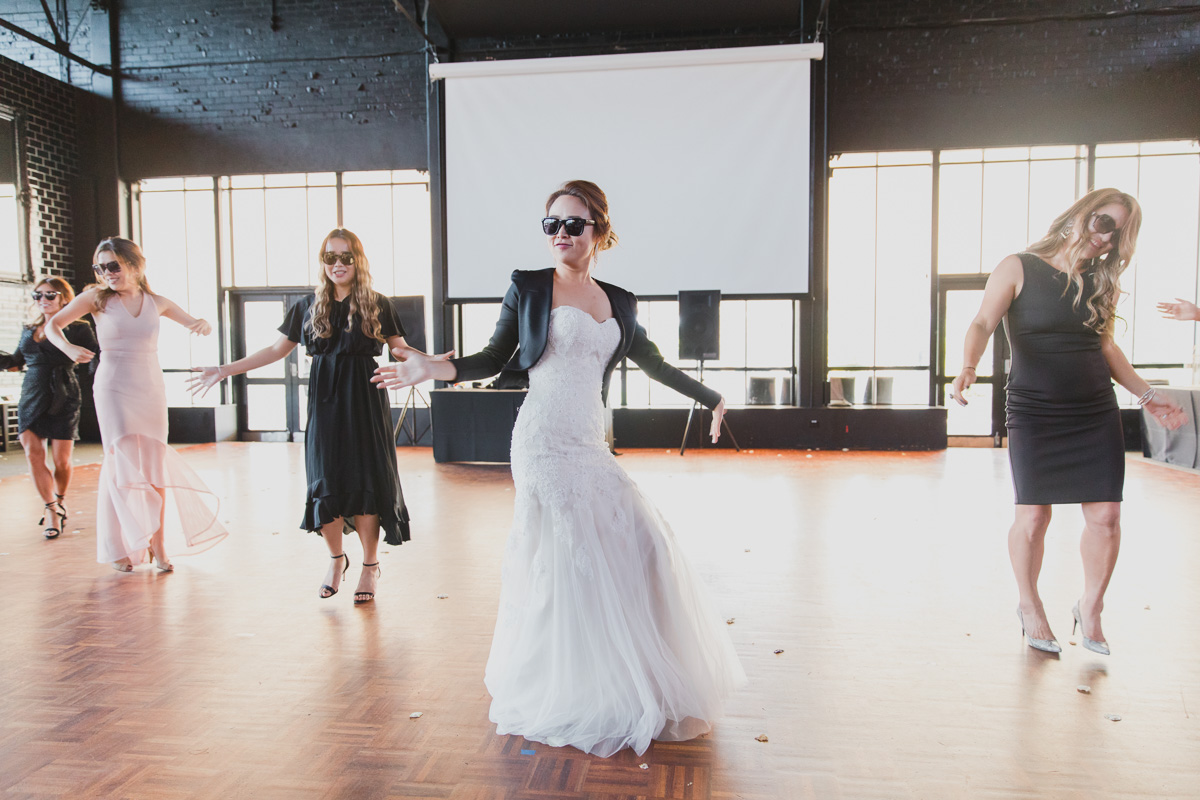 NT-Wedding-411.jpg