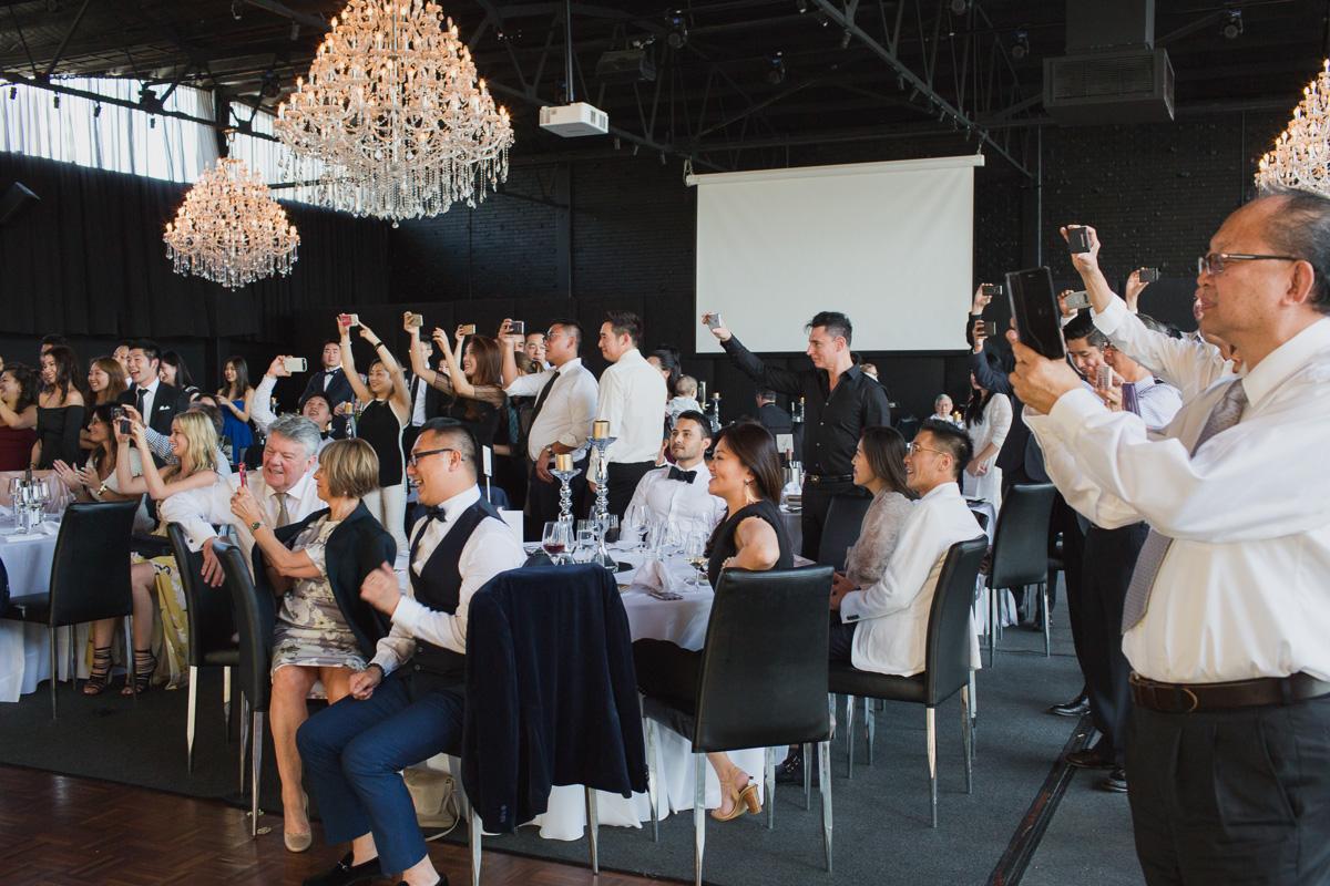 NT-Wedding-422.jpg