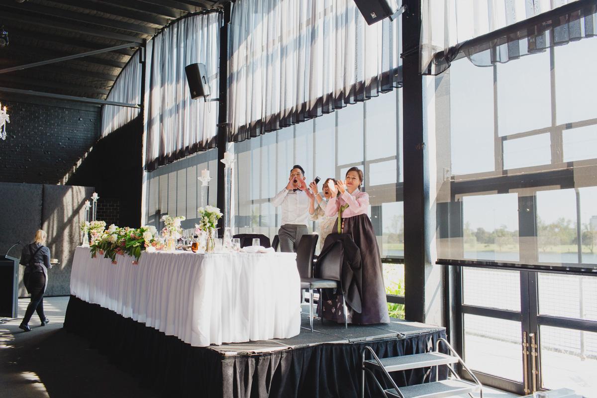 NT-Wedding-423.jpg