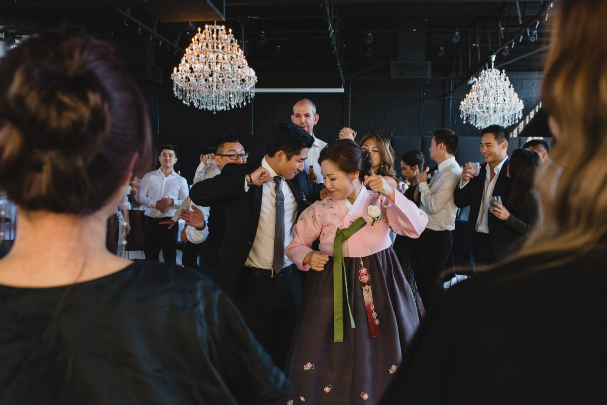 NT-Wedding-443.jpg