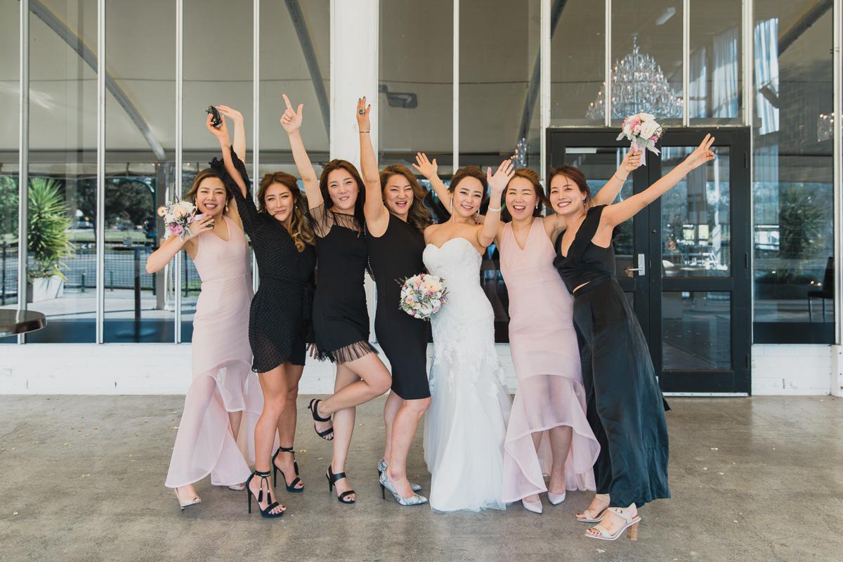NT-Wedding-461.jpg