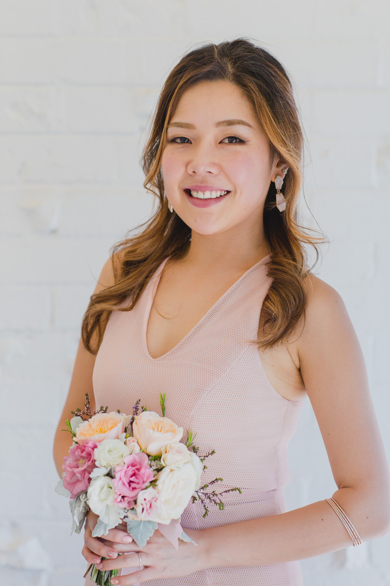 NT-Wedding-468.jpg