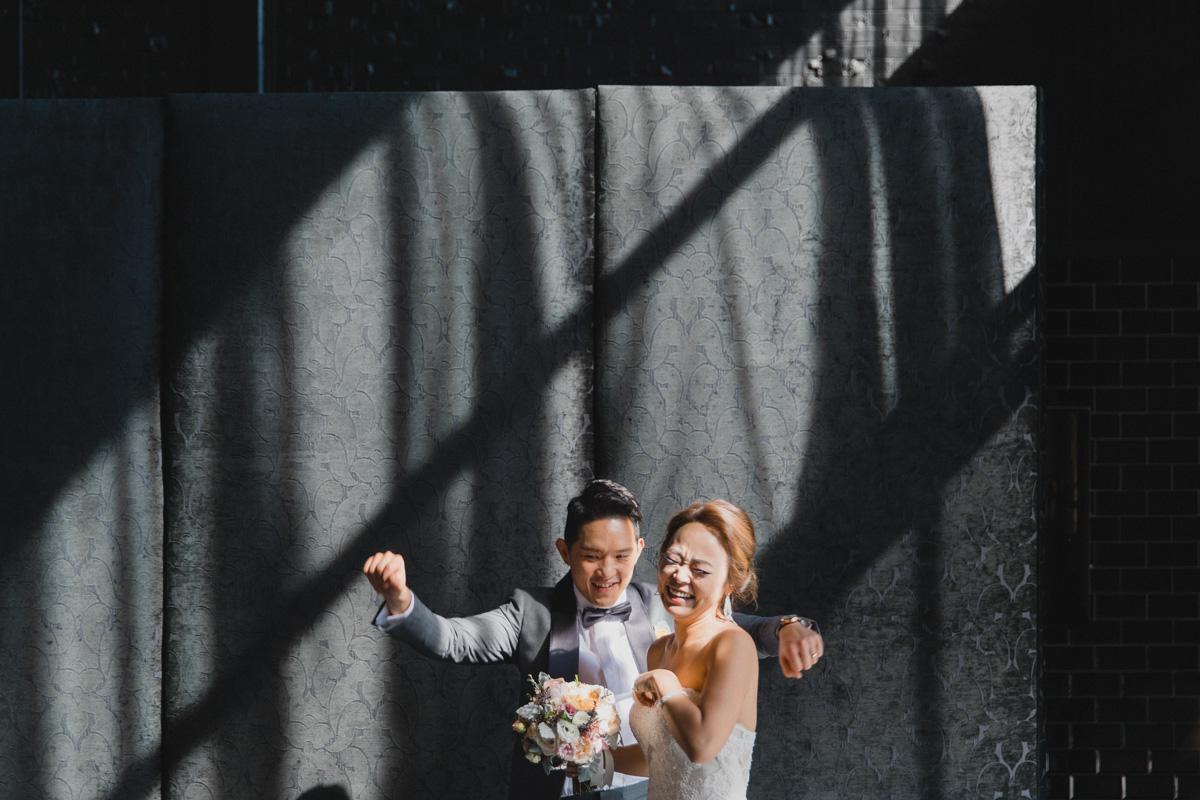 NT-Wedding-477.jpg