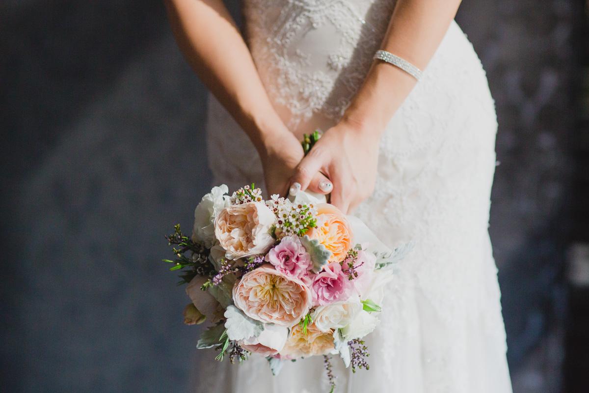 NT-Wedding-472.jpg