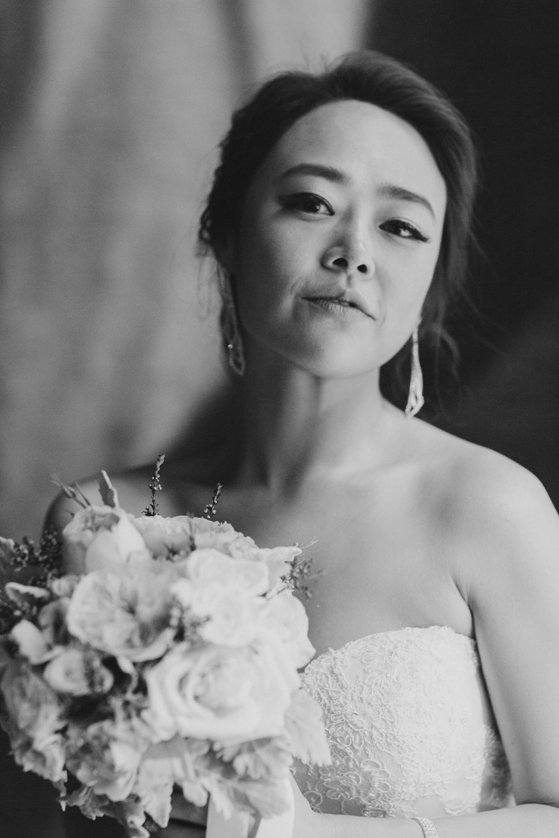 NT-Wedding-470.jpg