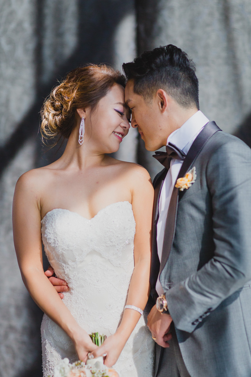 NT-Wedding-474.jpg
