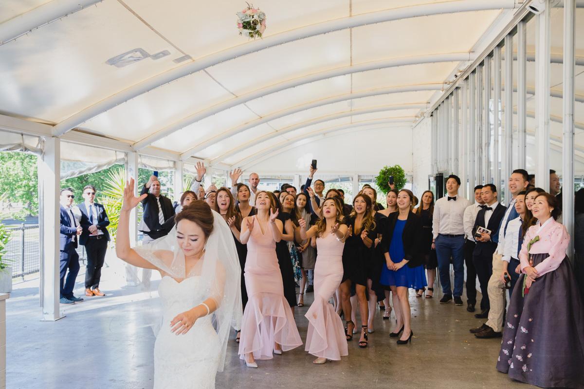 NT-Wedding-497.jpg