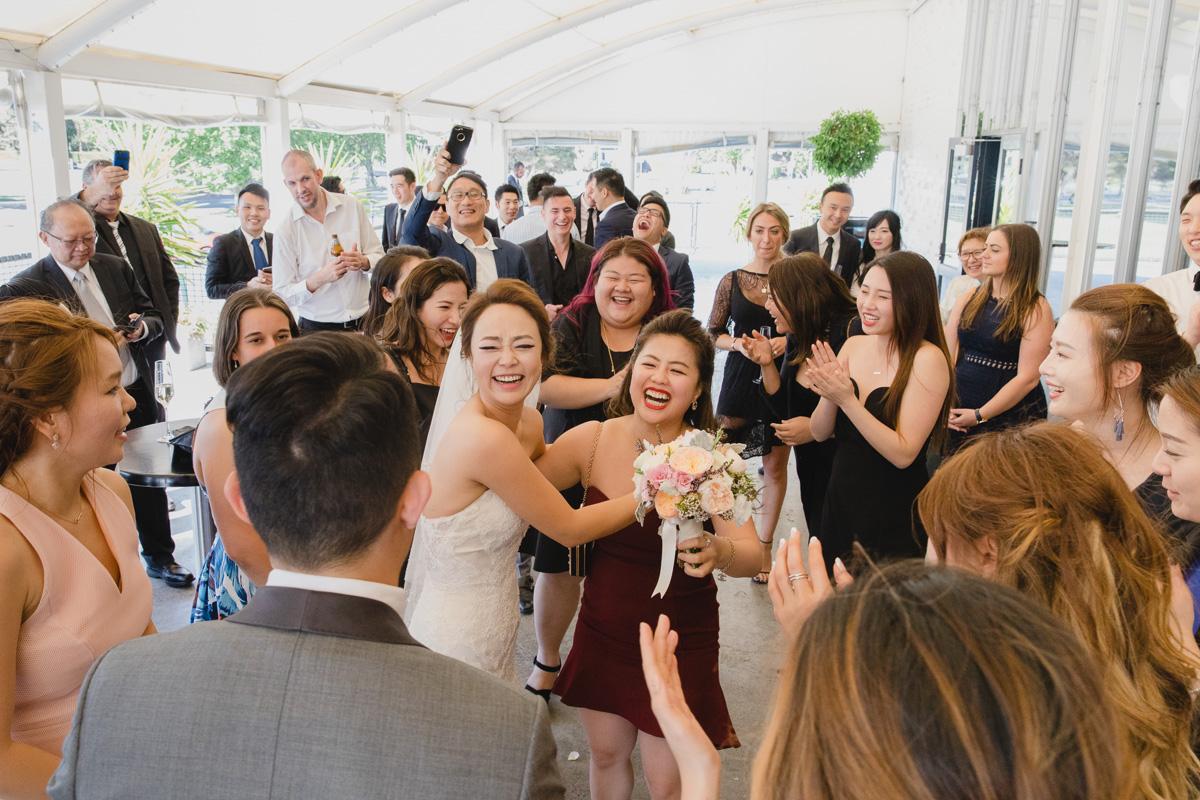 NT-Wedding-504.jpg