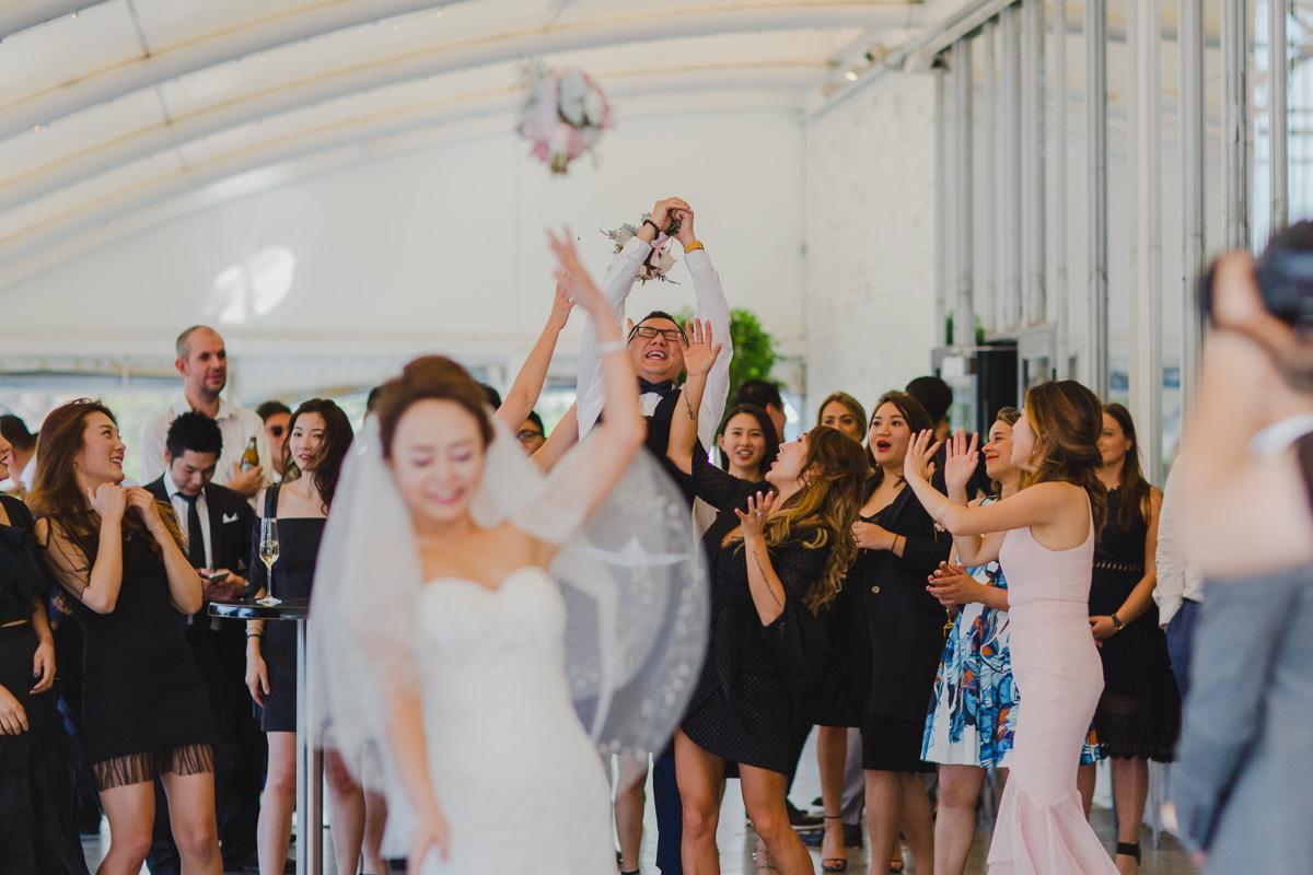 NT-Wedding-511.jpg