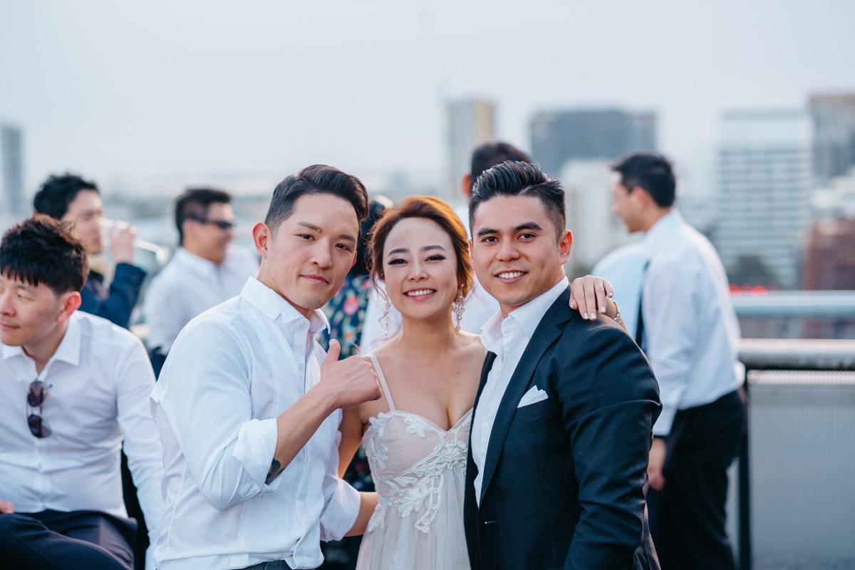 NT-Wedding-531.jpg