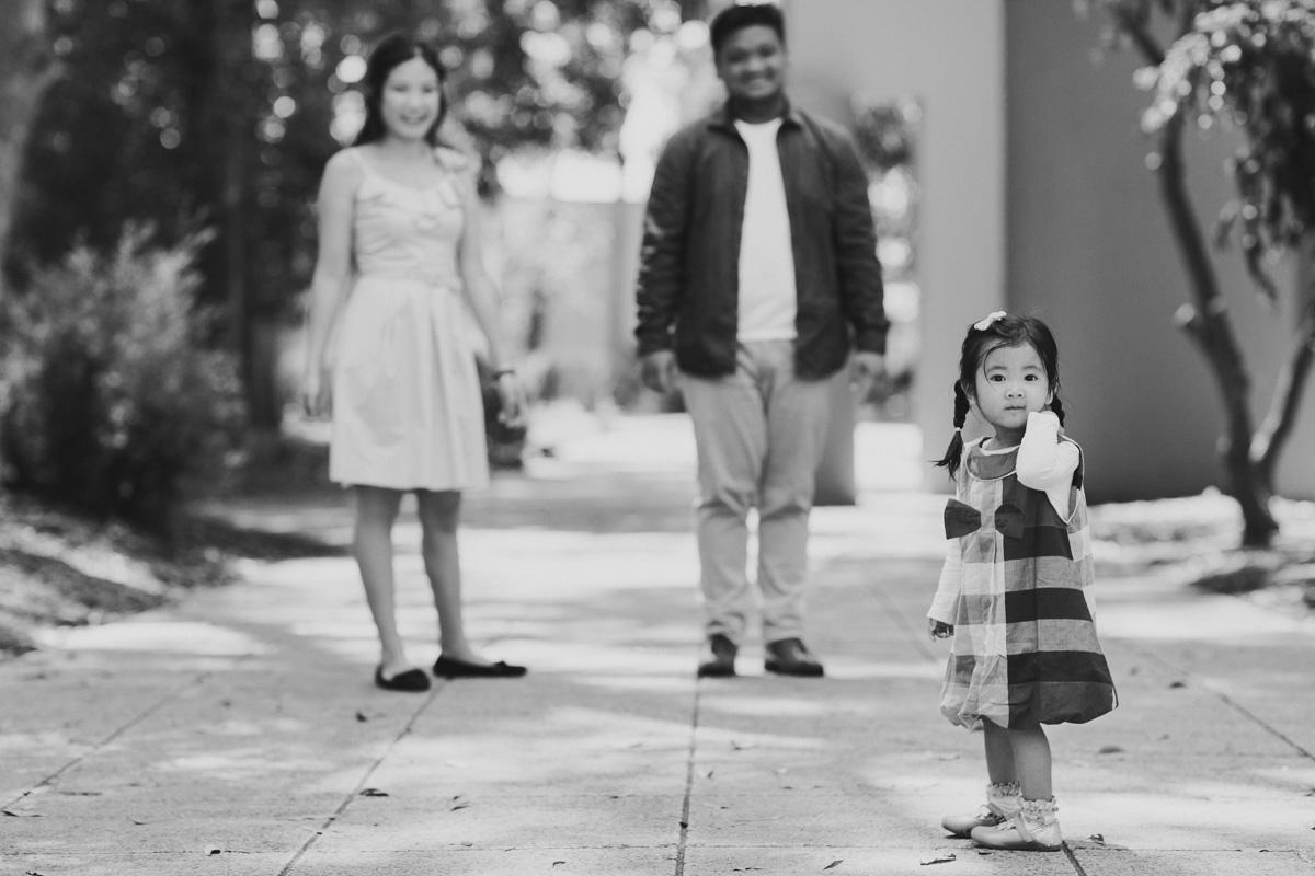 VM-Family-HighRes-010.jpg
