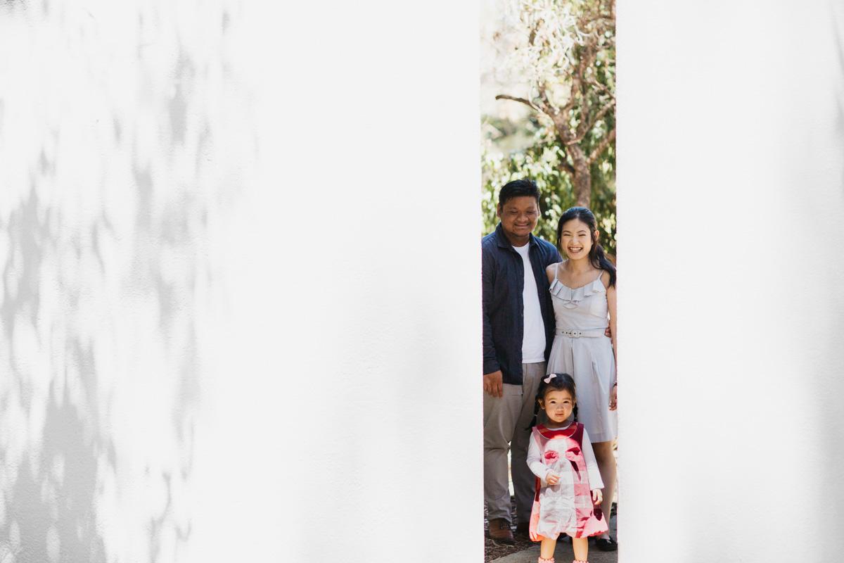 VM-Family-HighRes-005.jpg