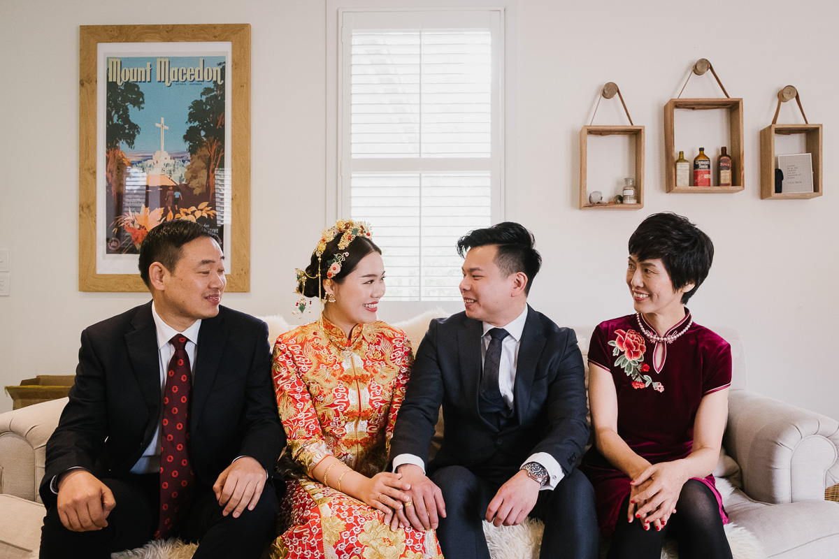 Cameron-Lodge-Estate-Melbourne-Wedding-20.JPG