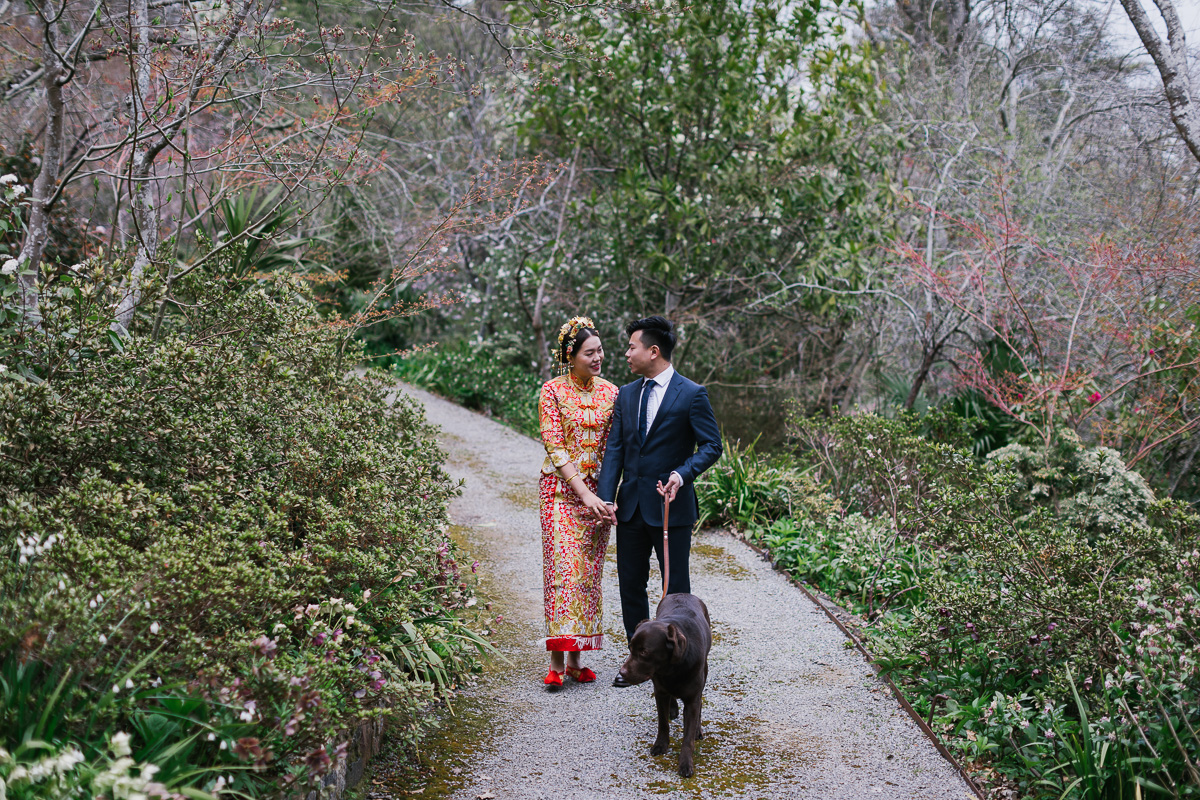 Cameron-Lodge-Estate-Melbourne-Wedding-22.JPG