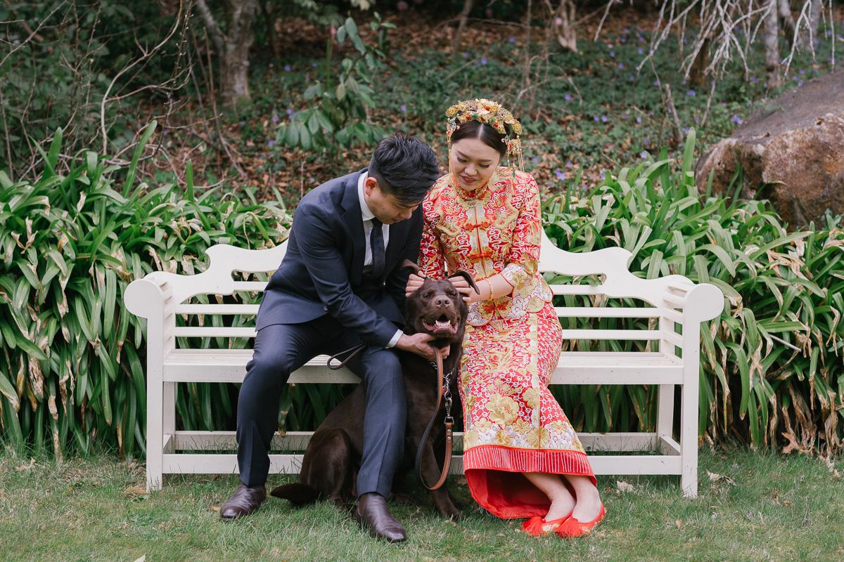 Cameron-Lodge-Estate-Melbourne-Wedding-26.JPG