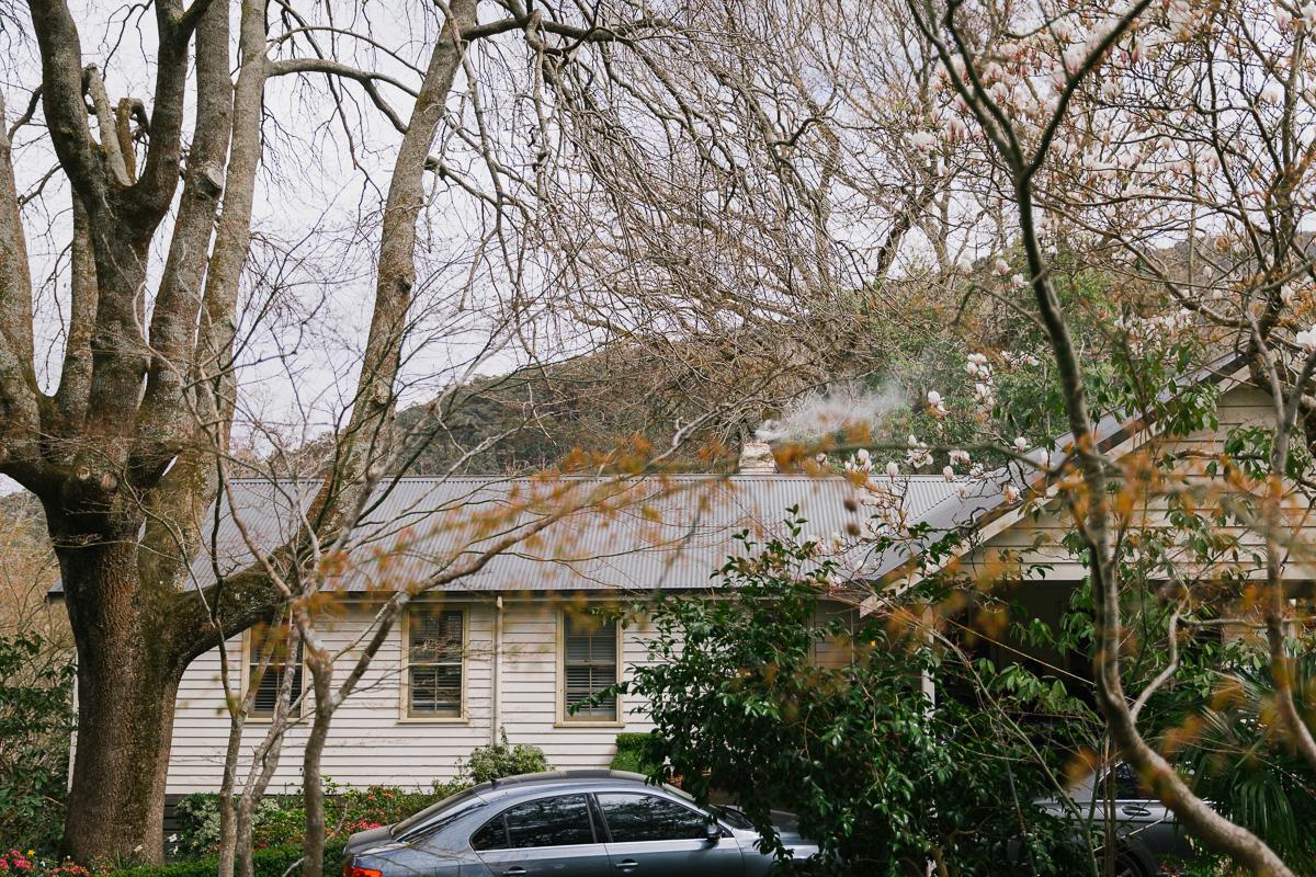 Cameron-Lodge-Estate-Melbourne-Wedding-29.JPG