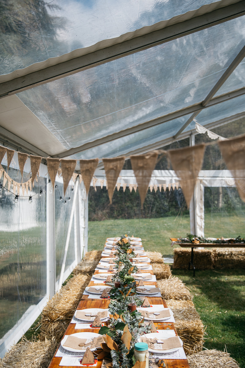 Cameron-Lodge-Estate-Melbourne-Wedding-32.JPG