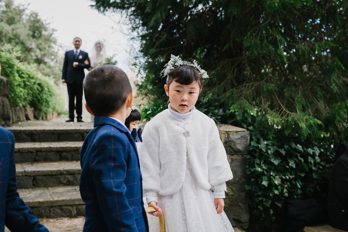 Cameron-Lodge-Estate-Melbourne-Wedding-42.JPG