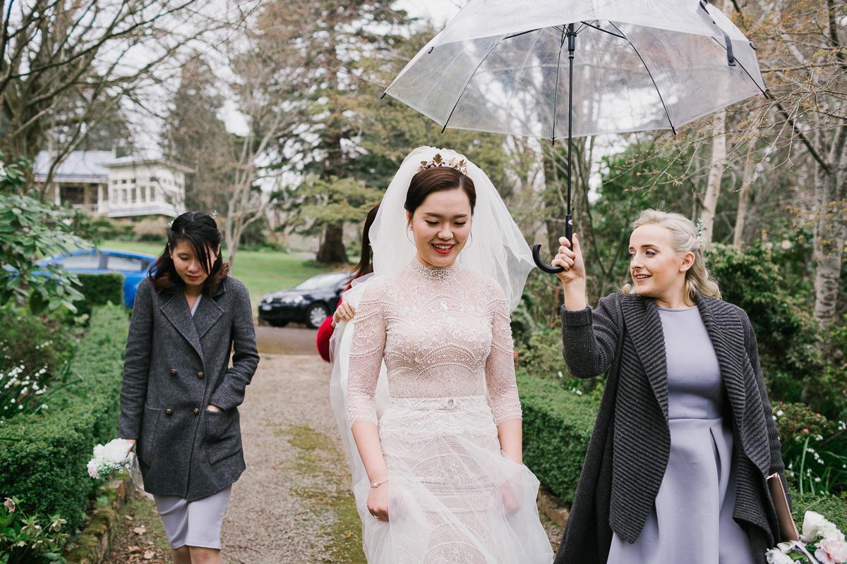 Cameron-Lodge-Estate-Melbourne-Wedding-41.JPG