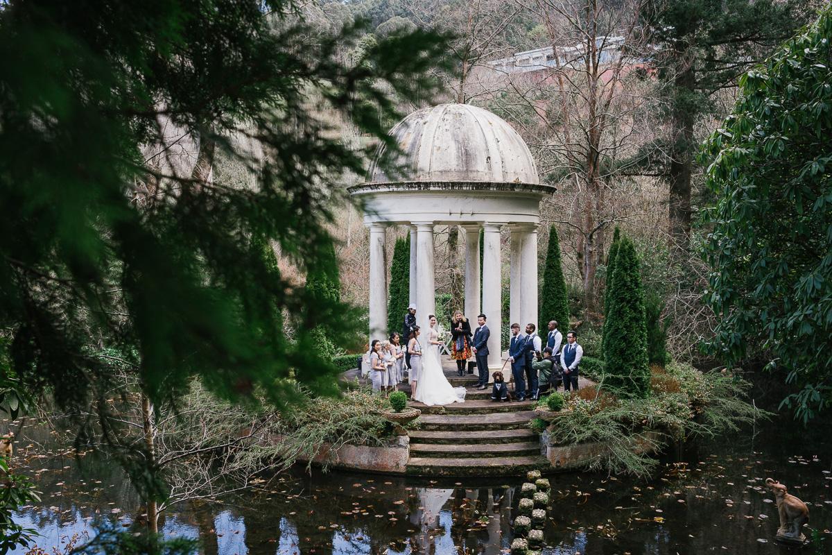 Cameron-Lodge-Estate-Melbourne-Wedding-44.JPG