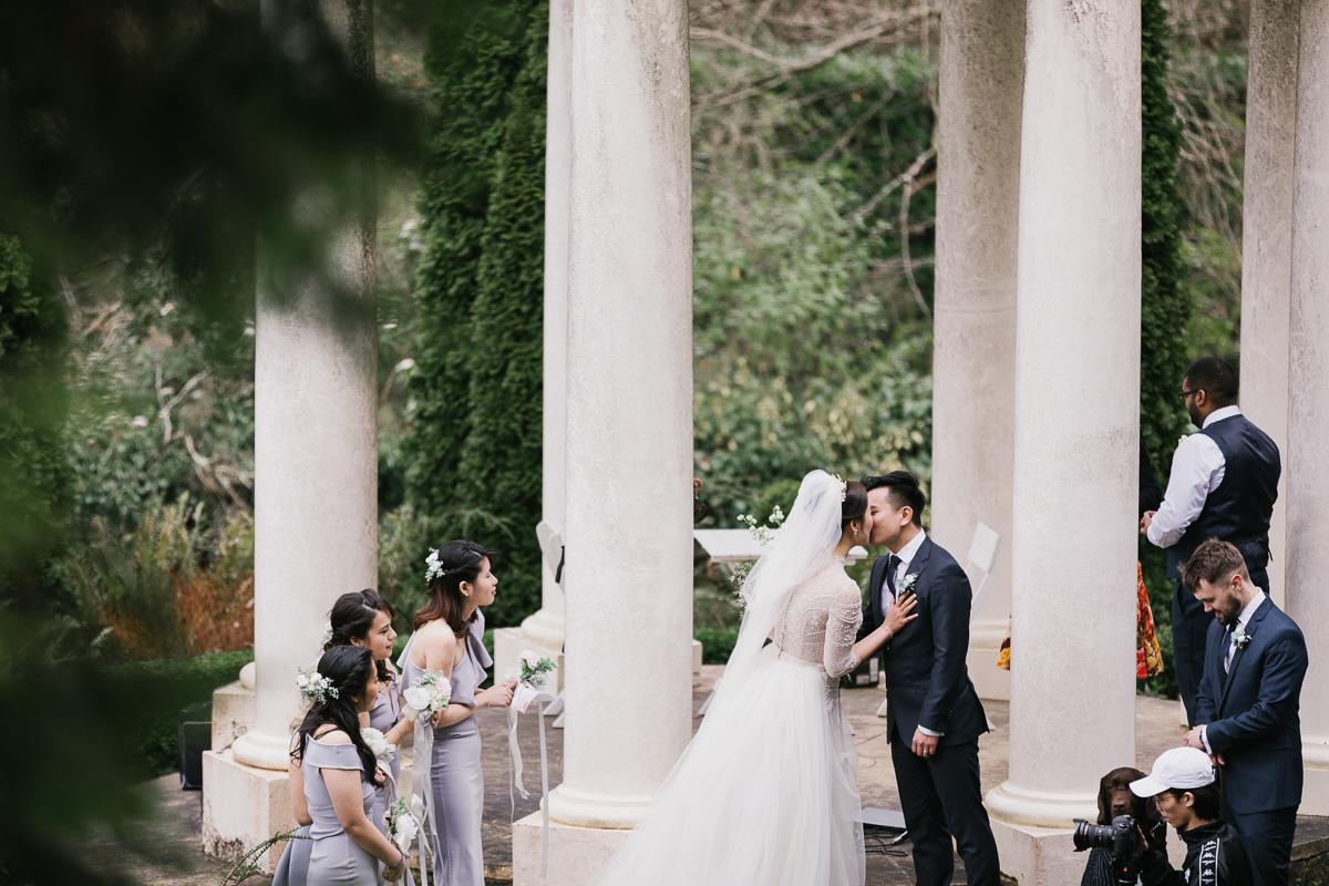 Cameron-Lodge-Estate-Melbourne-Wedding-50.JPG