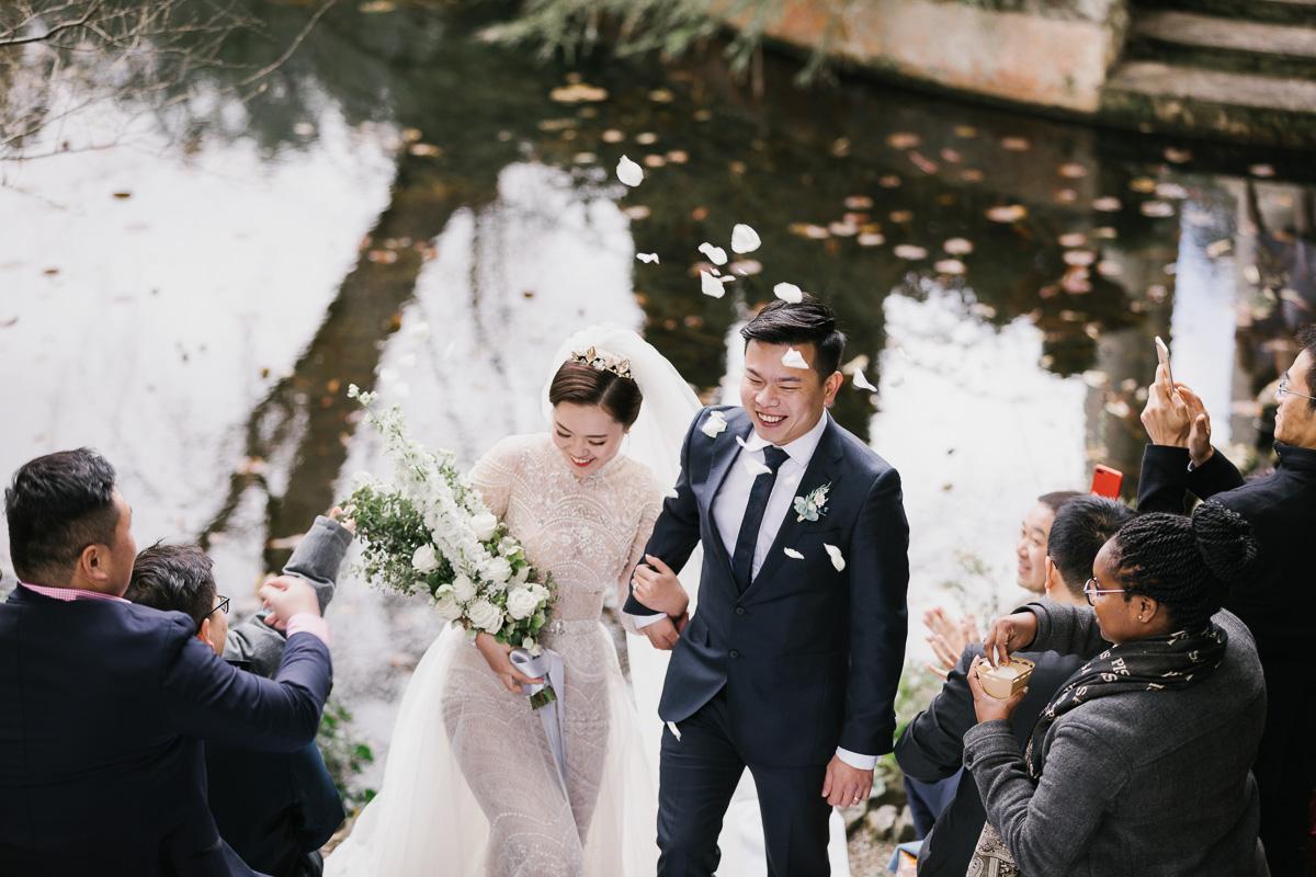 Cameron-Lodge-Estate-Melbourne-Wedding-51.JPG