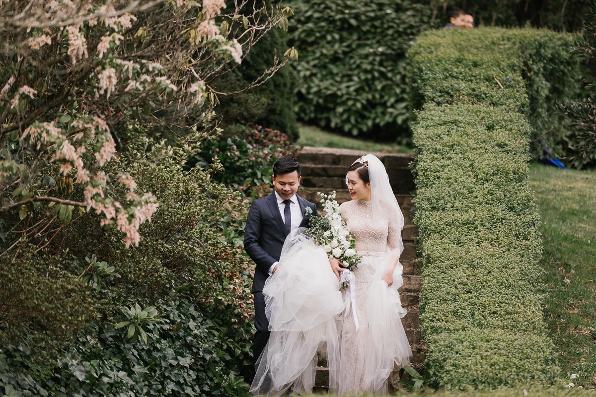 Cameron-Lodge-Estate-Melbourne-Wedding-52.JPG