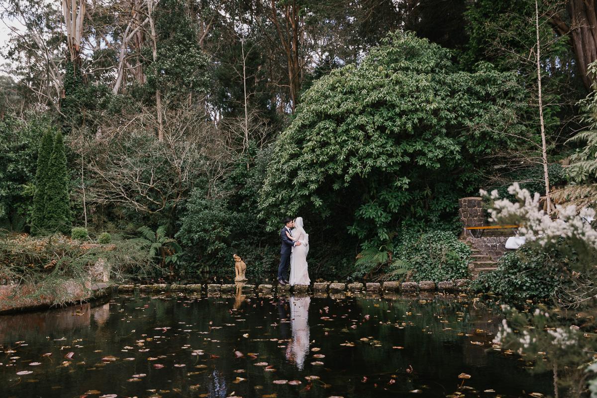 Cameron-Lodge-Estate-Melbourne-Wedding-63.JPG