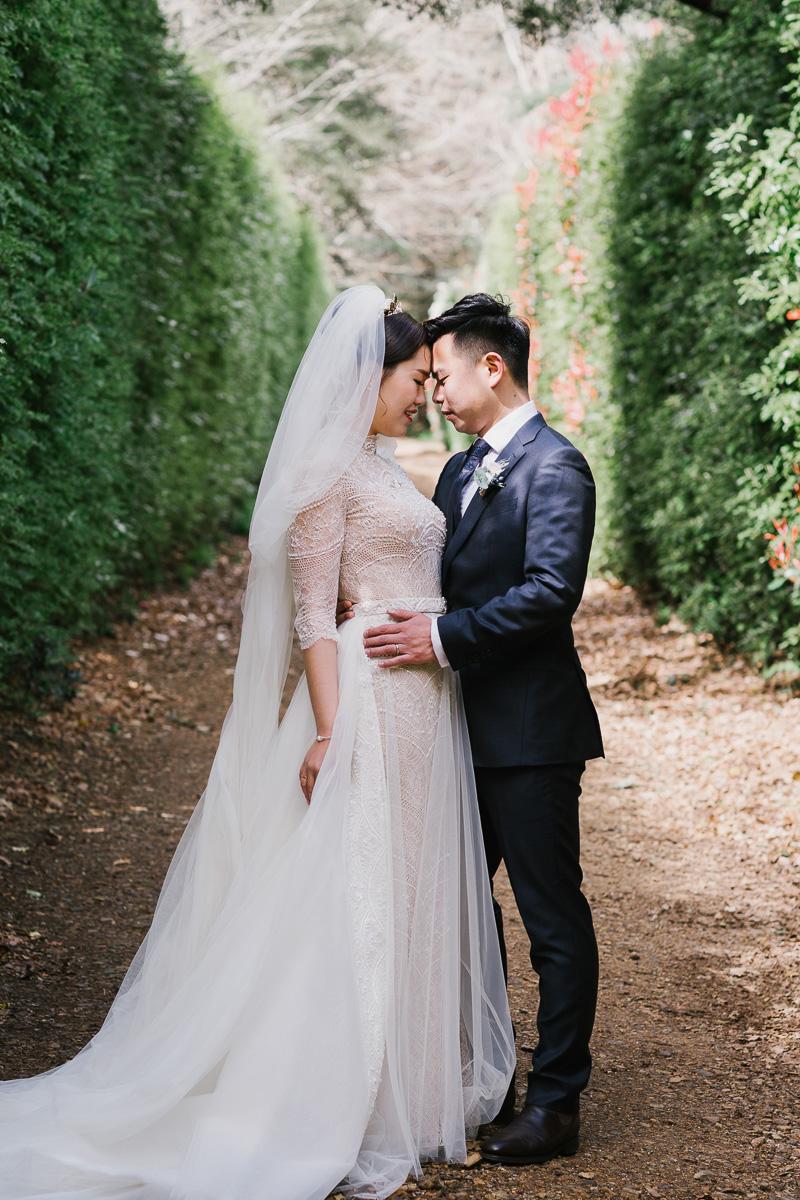 Cameron-Lodge-Estate-Melbourne-Wedding-66.JPG