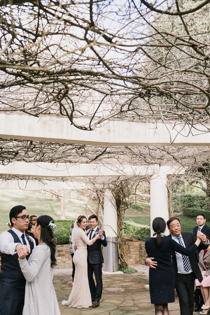 Cameron-Lodge-Estate-Melbourne-Wedding-80.JPG