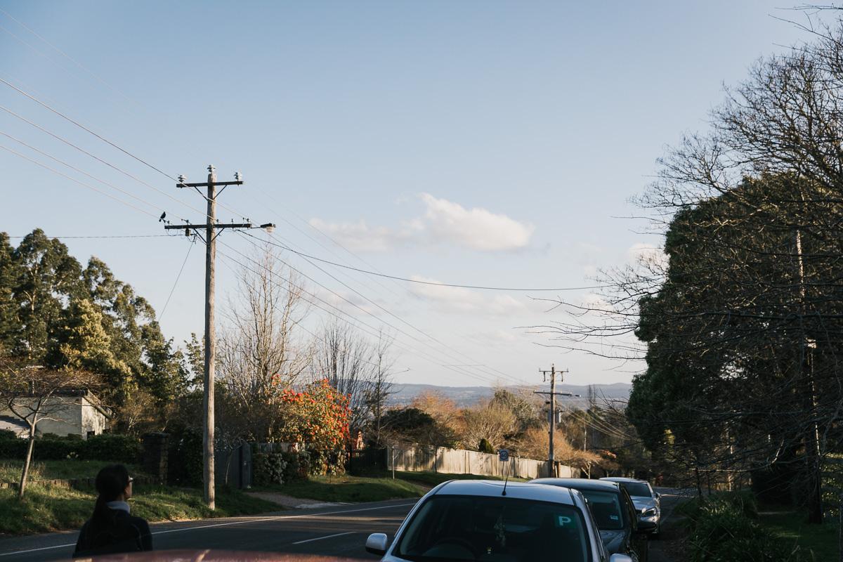 Cameron-Lodge-Estate-Melbourne-Wedding-86.JPG
